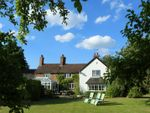 Thumbnail to rent in Little Walton, Pailton, Warwickshire