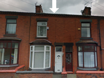 Thumbnail for sale in Incline Road, Oldham