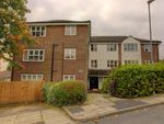 Thumbnail to rent in Heatherfield, Bolton