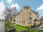 Thumbnail for sale in Broomyhill Place, Linlithgow