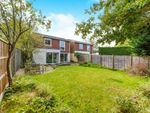 Thumbnail for sale in Olden Mead, Letchworth Garden City