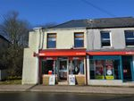 Thumbnail to rent in High Street, Hirwaun, Aberdare