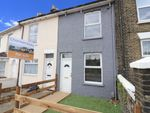 Thumbnail for sale in Station Road, Strood