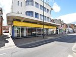 Thumbnail to rent in 709 Christchurch Road, Bournemouth