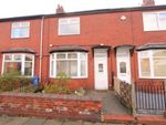 Thumbnail for sale in Groby Road, Audenshaw, Manchester
