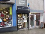 Thumbnail to rent in Mayflower Street, Plymouth