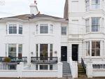 Thumbnail for sale in Laburnum Grove, Burstead Close, Brighton
