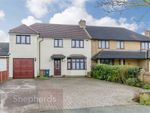 Thumbnail for sale in St. Margarets Road, Stanstead Abbotts, Ware, Hertfordshire