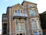 Thumbnail to rent in Upper Belgrave Road, Clifton, Bristol