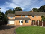 Thumbnail to rent in Yarnfield Lane, Stone