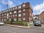 Thumbnail to rent in Margaret Bondfield Avenue, Barking, Essex