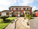 Thumbnail for sale in Newington Grove, Trentham, Stoke-On-Trent