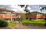 Thumbnail to rent in Welland House, Westwood Business Park, Longwood Close, Coventry, West Midlands, UK