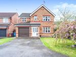 Thumbnail for sale in Waseley Hill Way, Bransholme, Hull