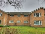 Thumbnail for sale in Lincoln Court, Shirley, Southampton