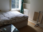 Thumbnail to rent in Bracewell Road, North Kensington