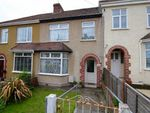 Thumbnail for sale in Northend Avenue, Kingswood, Bristol, South Gloucestershire