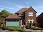 Thumbnail for sale in The Copse, Shutterton Lane, Dawlish, Devon