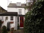Thumbnail for sale in Kingsbury Street, Calne