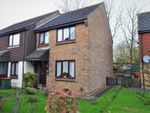 Thumbnail for sale in Windmill Court, Crawley