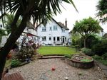 Thumbnail for sale in Orwell Road, Felixstowe