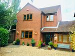 Thumbnail for sale in Dykes End, Collingham, Newark