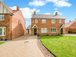Thumbnail for sale in Flyford Green, Flyford Flavell, Worcester