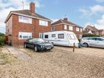 Thumbnail for sale in Woolram Wygate, Spalding