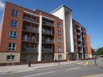 Thumbnail to rent in Park Lane Plaza, Park Lane, Liverpool L18Hg