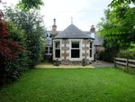 Thumbnail for sale in 31 Telford Road, Inverness