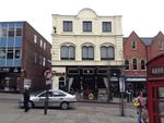 Thumbnail to rent in 2nd Floor Drapers Building, Rowbottom Square, Wigan