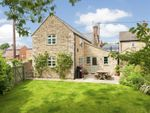 Thumbnail for sale in Mill Turn, Middle Barton, Chipping Norton, Oxfordshire
