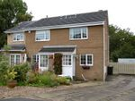 Thumbnail to rent in Woodlands Close, Bradley, Huddersfield