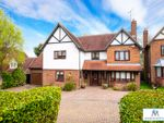 Thumbnail for sale in Grovewood Place, Woodford Green