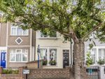 Thumbnail for sale in Gould Road, Twickenham