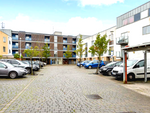 Thumbnail for sale in Airco Close, Kingsbury