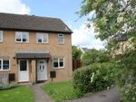 Thumbnail to rent in Thorney Leys, Witney