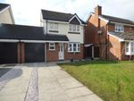 Thumbnail for sale in Lincoln Close, Woolston, Warrington, Cheshire