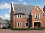 """Thumbnail to rent in """"The Woodcroft"""" at Church Road, Stansted"""