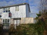 Thumbnail for sale in Oakington Drive, Sunbury-On-Thames, Surrey