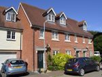 Thumbnail to rent in Cambie Crescent, Colchester