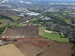 Thumbnail for sale in Strategic Employment Land Site, Shireoaks Common/Gateford, Worksop, Nottinghamshire