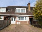 Thumbnail for sale in Corwell Lane, Hillingdon