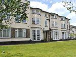 Thumbnail to rent in York Place, Bideford, Devon