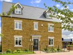 "Thumbnail to rent in ""Waterperry"" at St. Marys Road, Adderbury, Banbury"