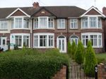 Thumbnail to rent in Hipswell Highway, Wyken, Coventry