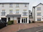 Thumbnail for sale in Union Close, Ulverston