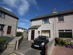 Thumbnail to rent in Beechwood Avenue, Aberdeen