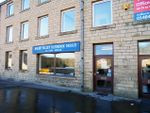 Thumbnail for sale in Huddersfield Road, Holmfirth