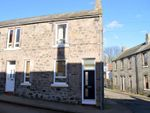 Thumbnail for sale in Middle Street, Spittal, Berwick-Upon-Tweed